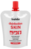 ISOLDA disinfection SKIN